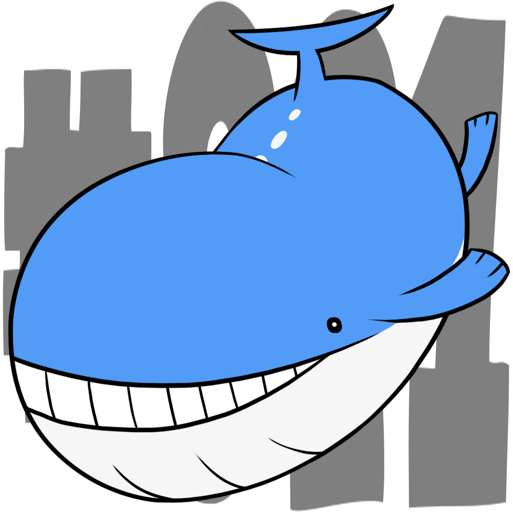 321Wailord.png