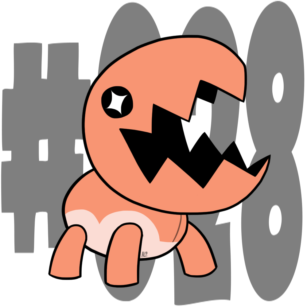 328Trapinch.png