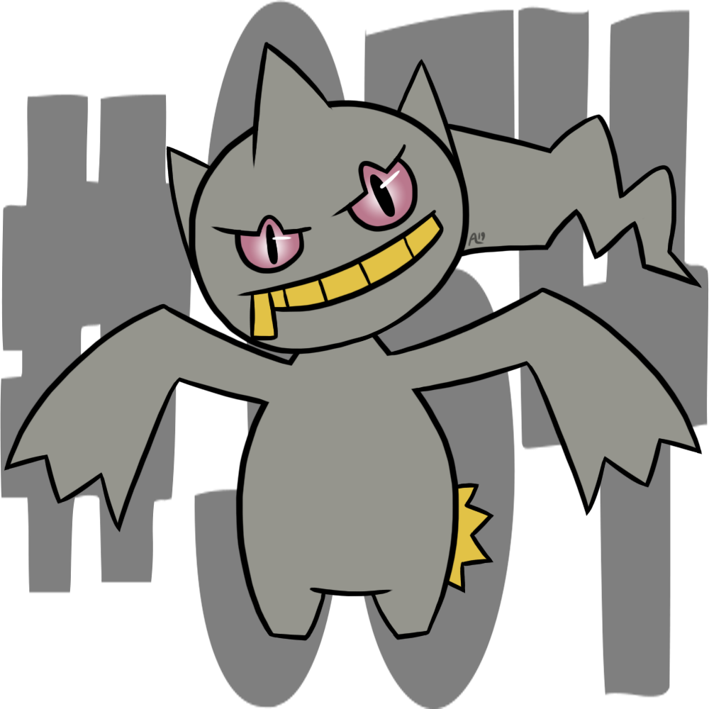 354Banette.png