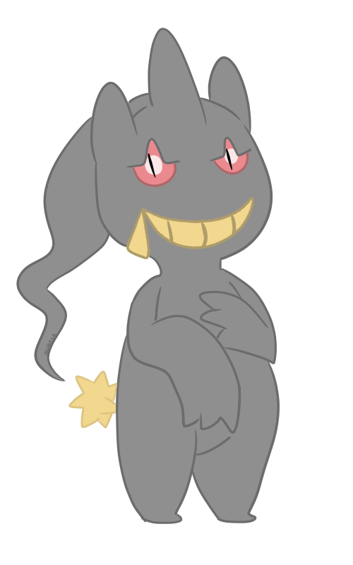banette_by_awnii-dbiwdec.png