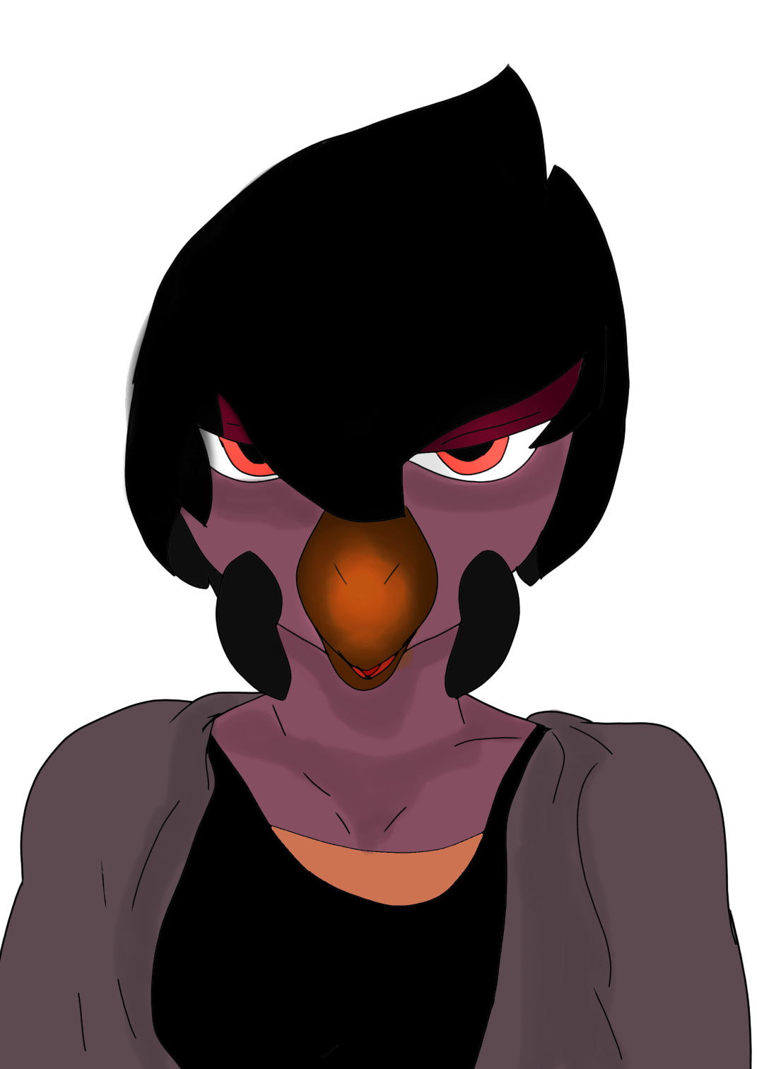 bird scary.png