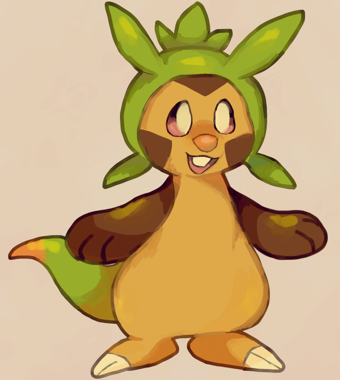 chespin_by_timmynook-dbblxvr.png