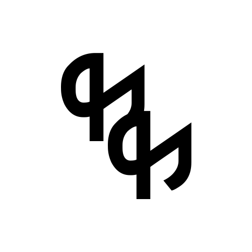 Cobalt Clash Symbol.png