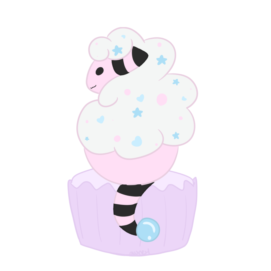 cupcake_by_awnii-dbjyye0.png
