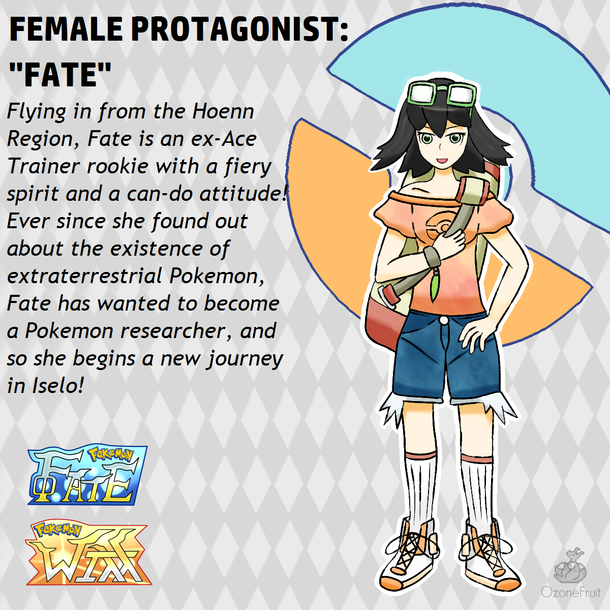 Fate Character Bio.png