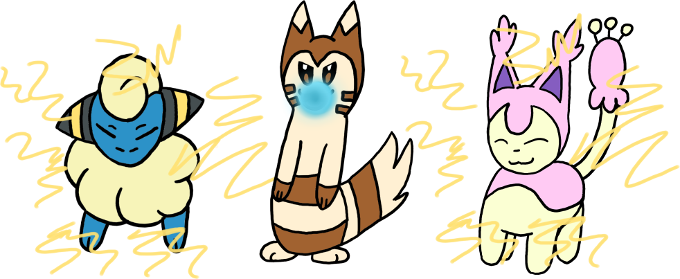 furret skitty and mareep.png