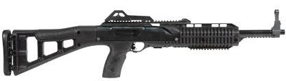 gun rifle.png