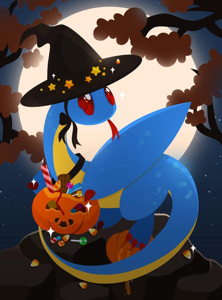 Halloween Halk.jpg