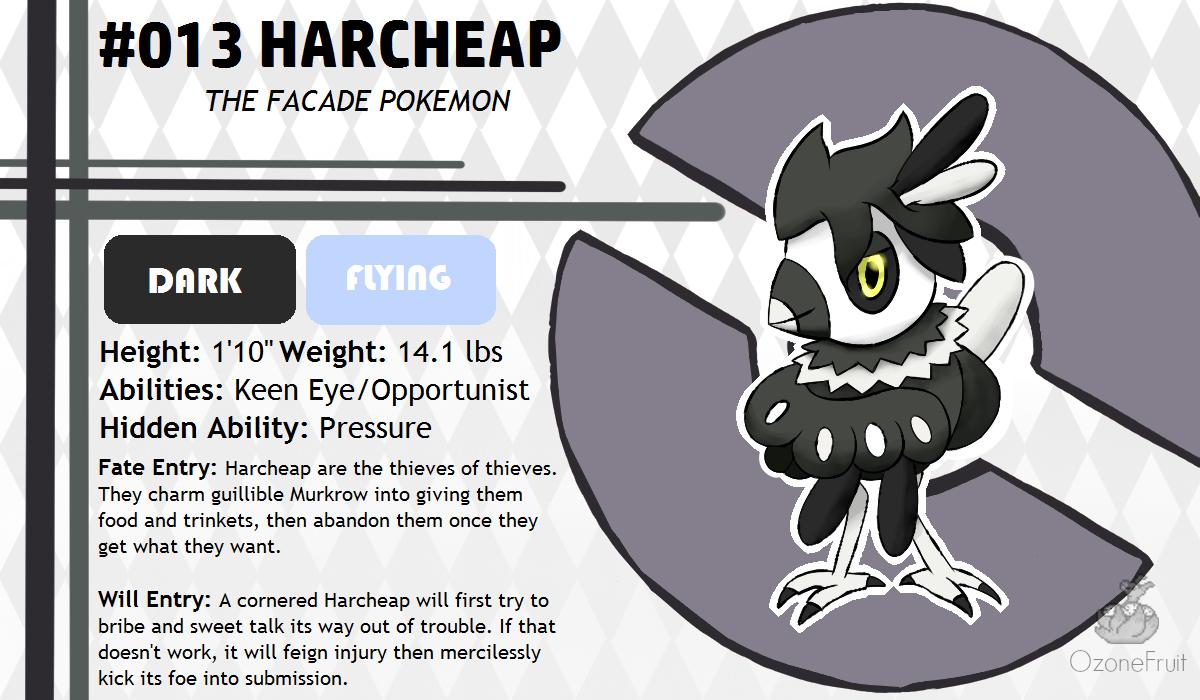 Harcheap.png