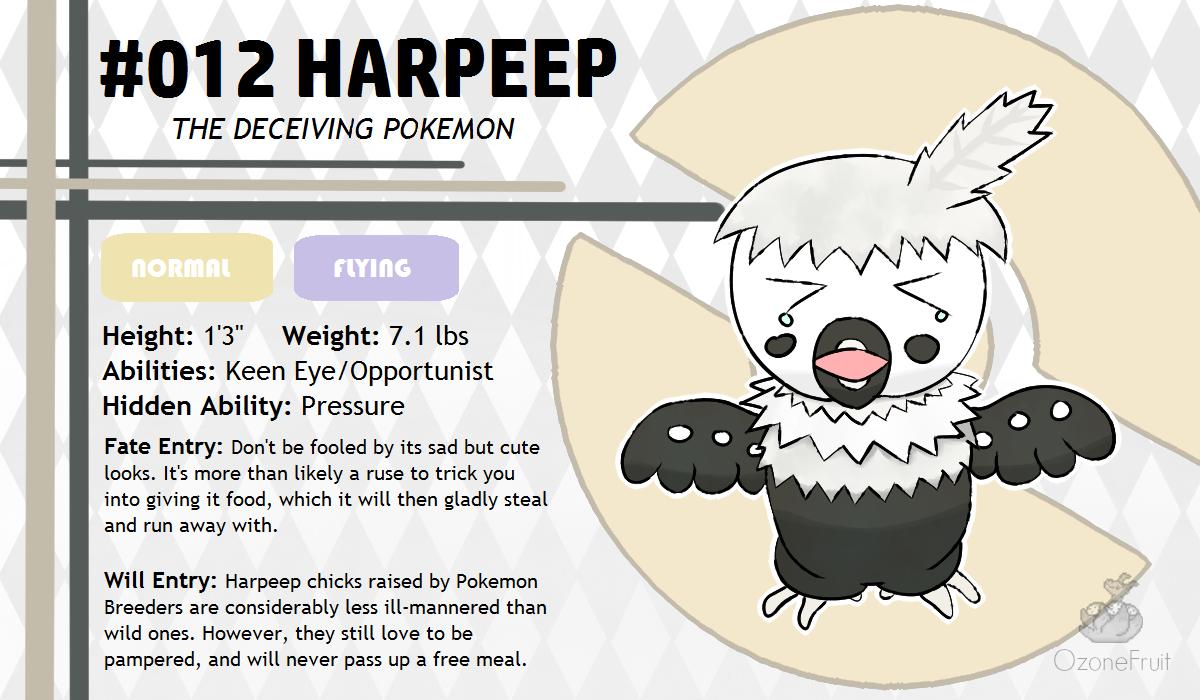 Harpeep Dex.png