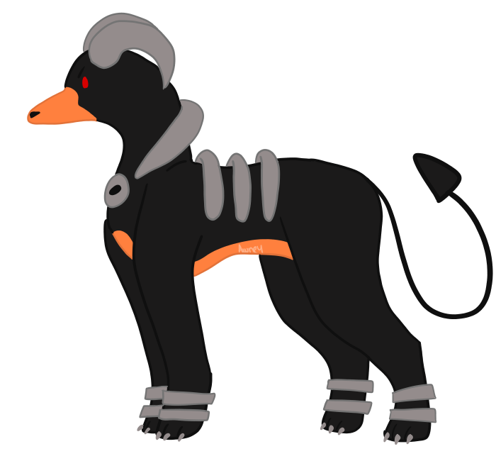 houndoom_by_awnii-dbk693x.png