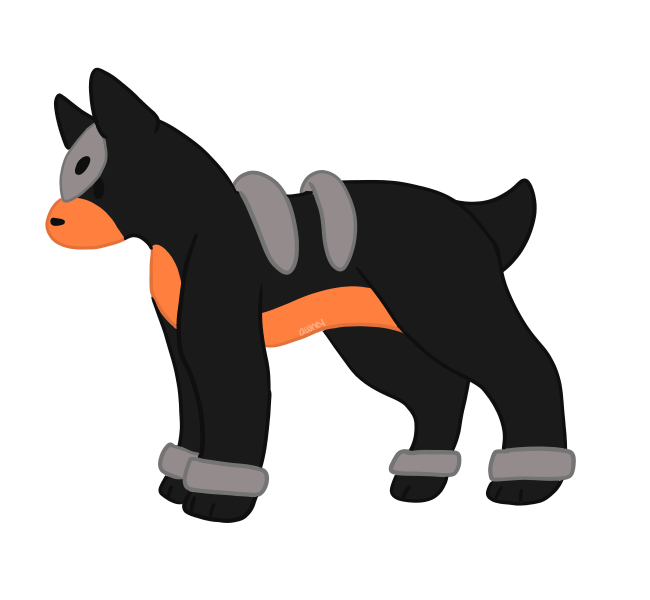 houndour_by_awnii-dbk5ea5.png