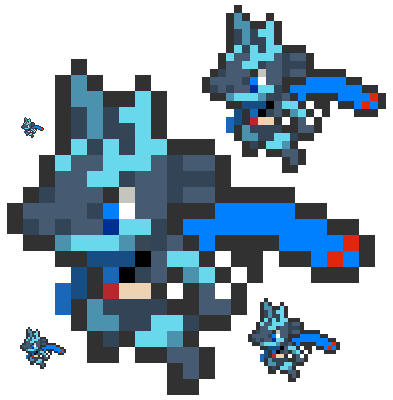 jeolhjlucario.png