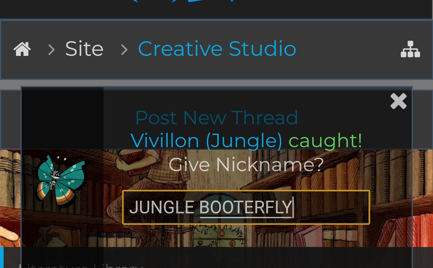 Jungle Vivillon.jpg