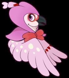 LovebirdsigRsmall.png