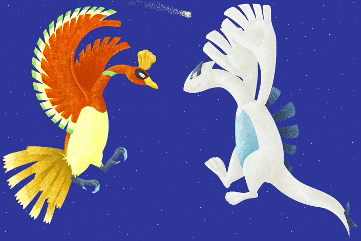 lugia&ho-oh2.png