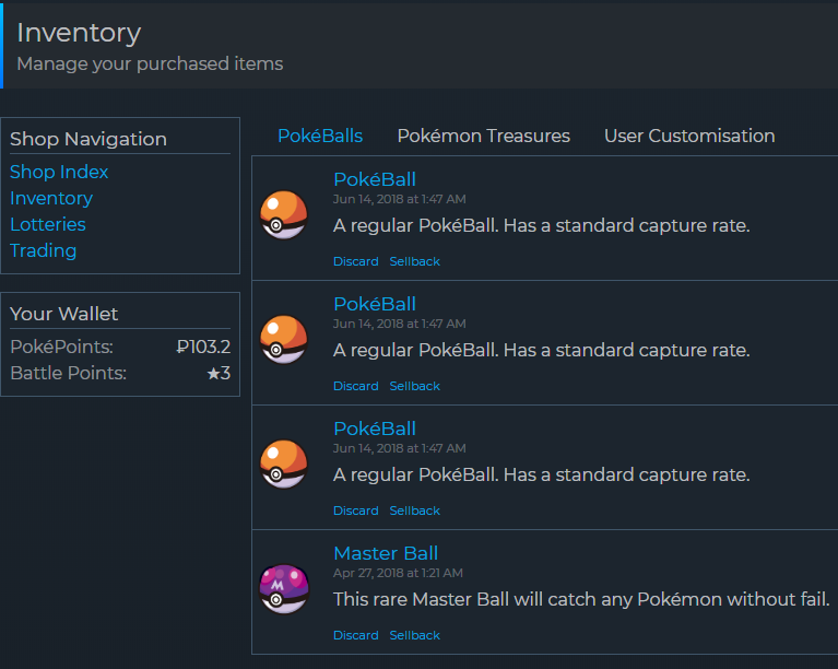 Master Ball proof.PNG