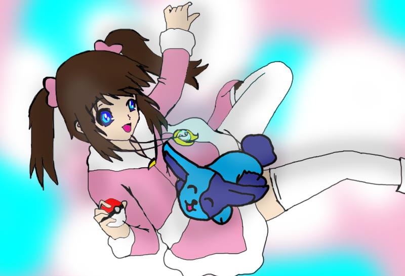 Momo lake valor avatar.png