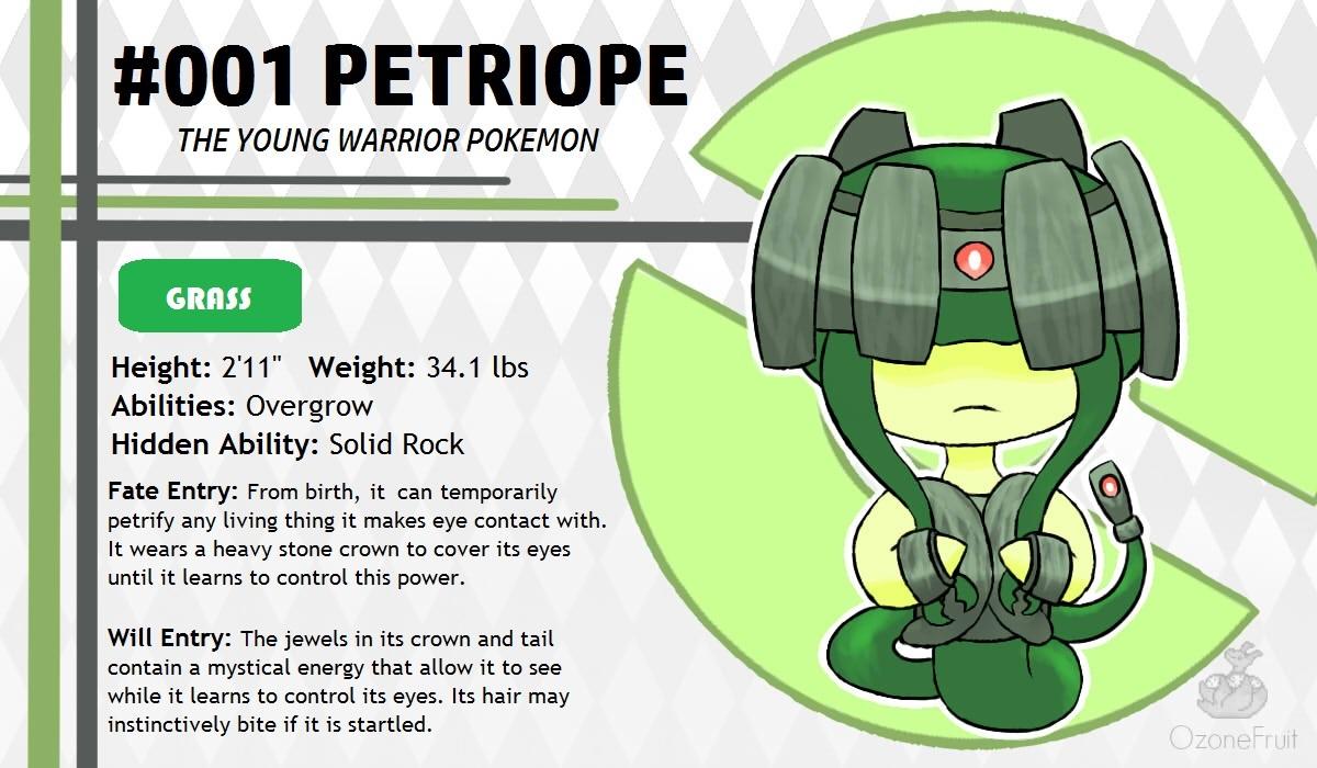 Petriope Dex Final.jpg