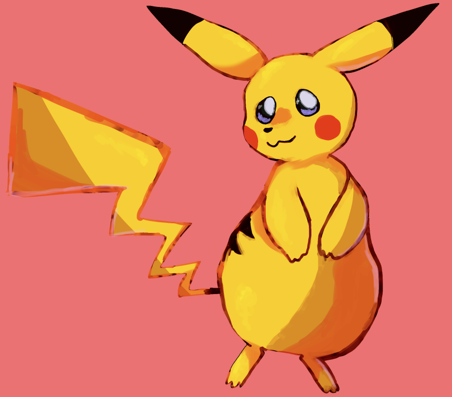 pika_by_timmynook-dbbnnly.png