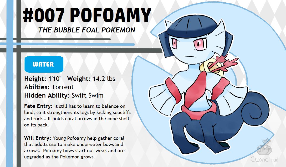 Pofoamy Dex.png