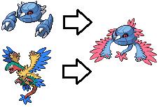 pokemon fusion 2.png