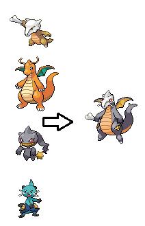 pokemon fusion 3.png