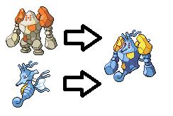 pokemon fusion.png