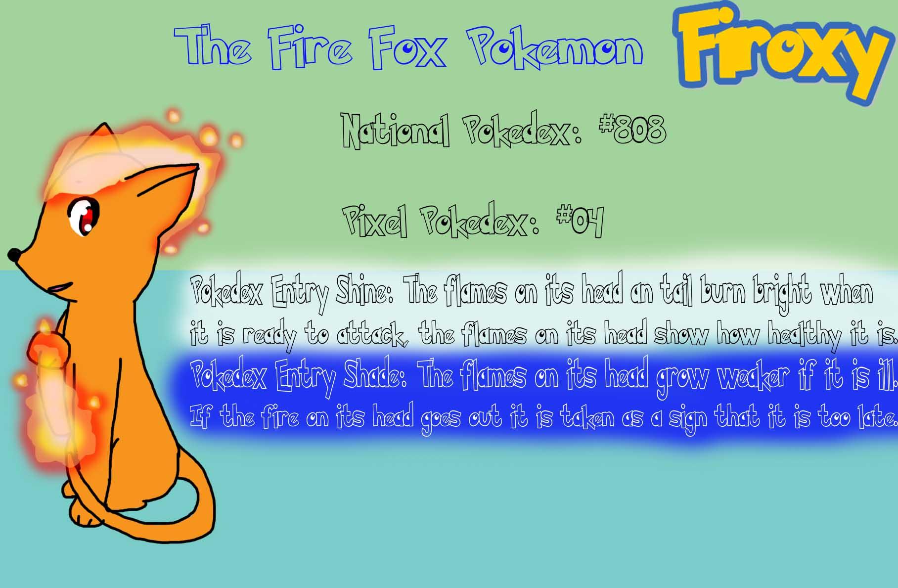 Pokemon Pixel Dex #04.jpg