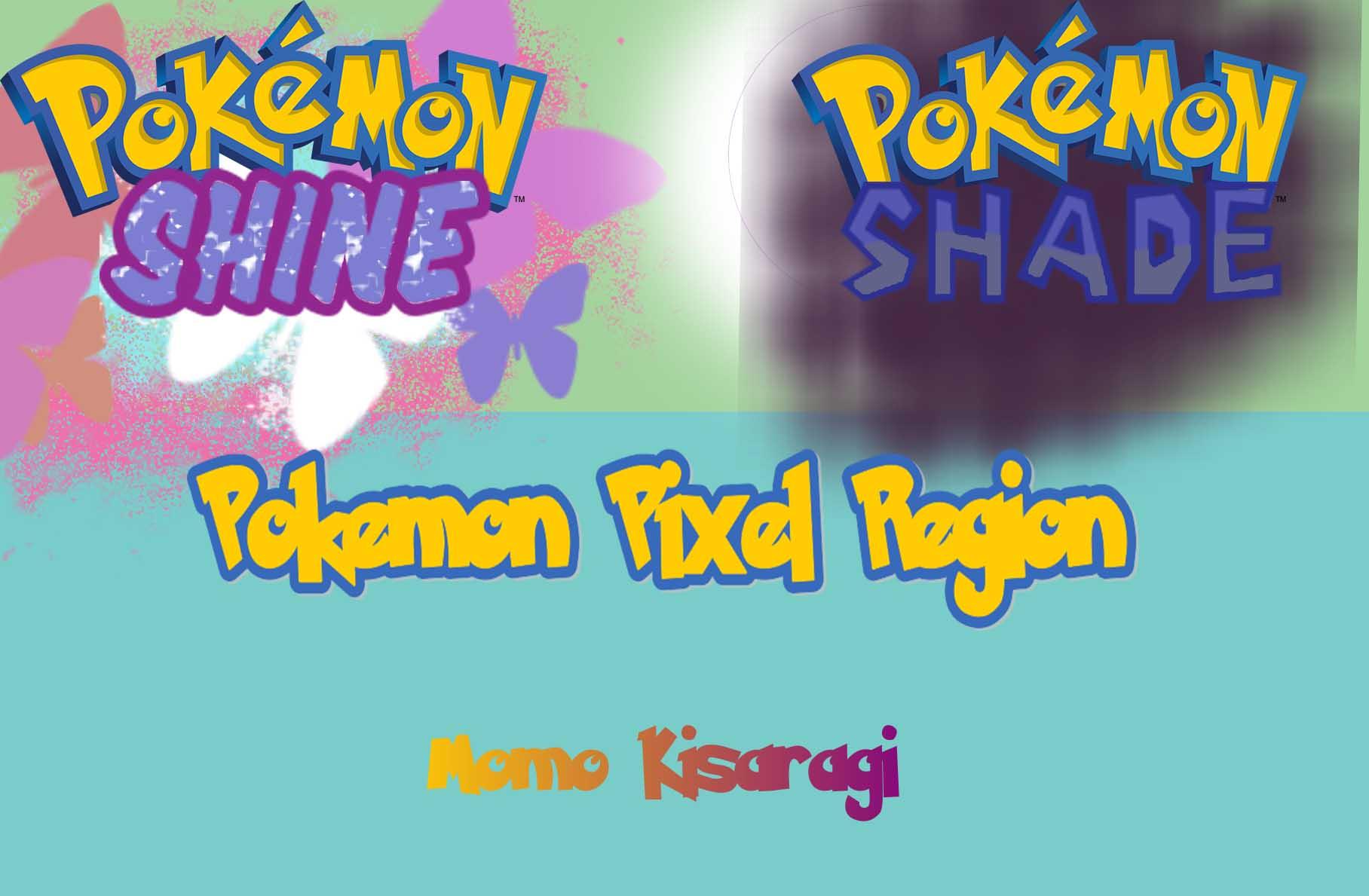 Pokemon Pixel Dex.jpg