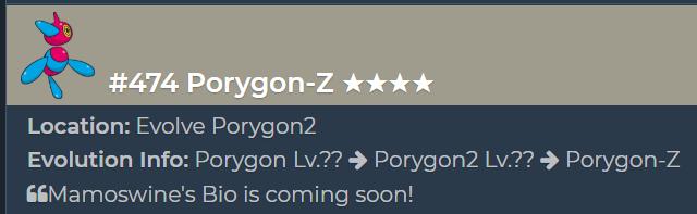 Porygon Z name.PNG