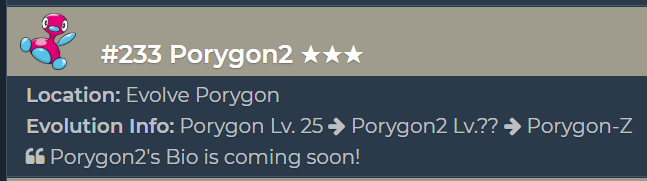 Porygon2 Naming.PNG