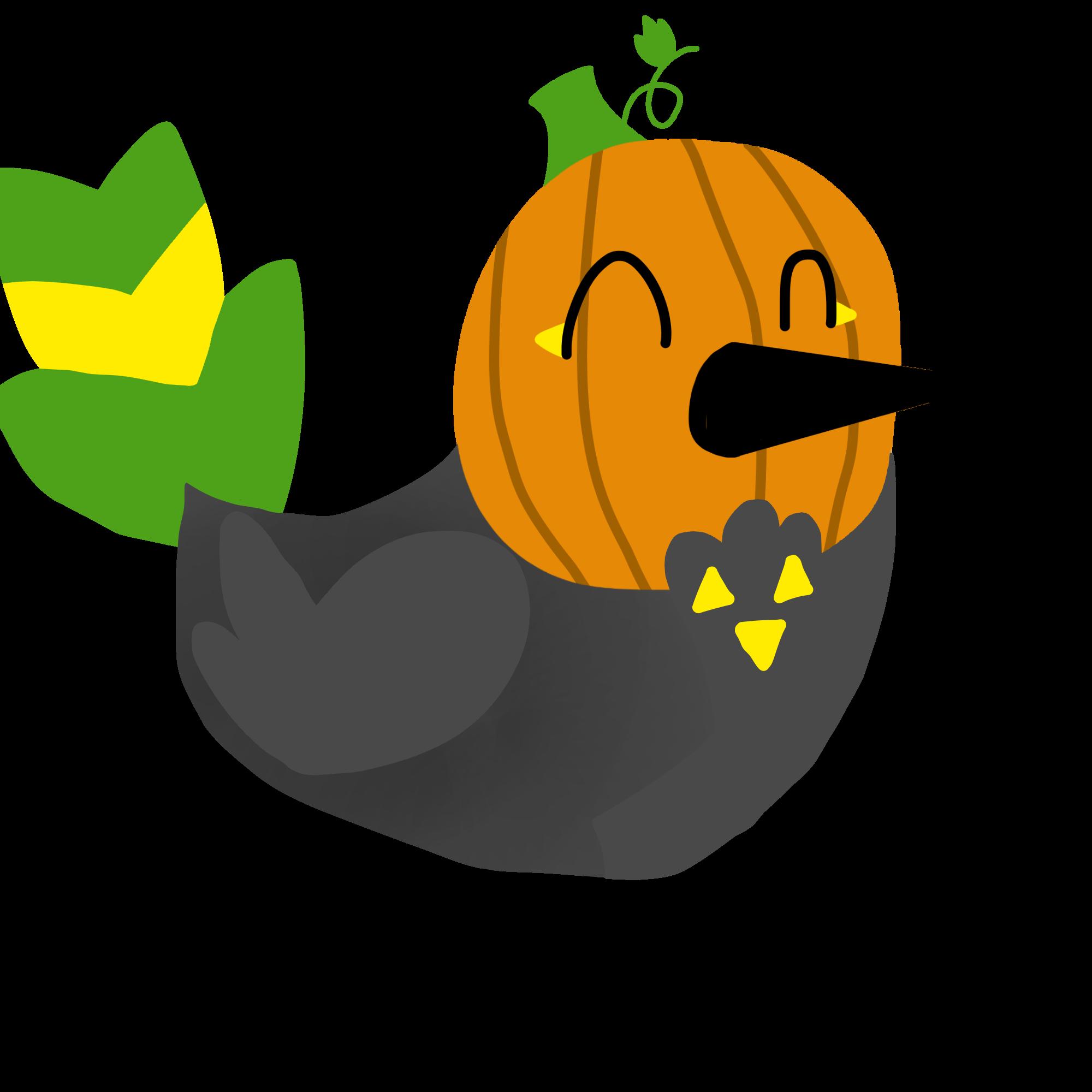 pumpkin fletchling fullbody.png