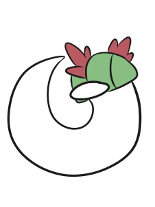 raltsnoodle.png