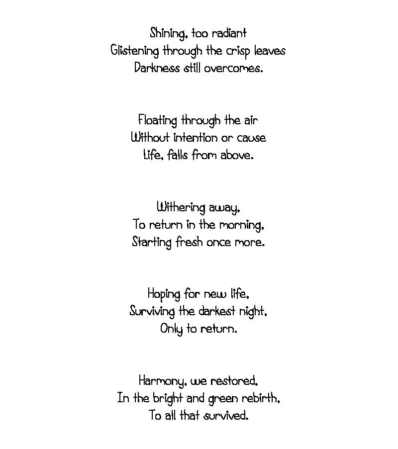 rebirthedhaiku1_zps8zgvivx4 (1).png