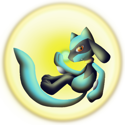 Riolu Icon.png