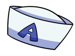 Sailor Wailord Hat SMALLER.png