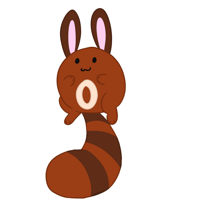 sentret_by_awnii-dbiqsja.png
