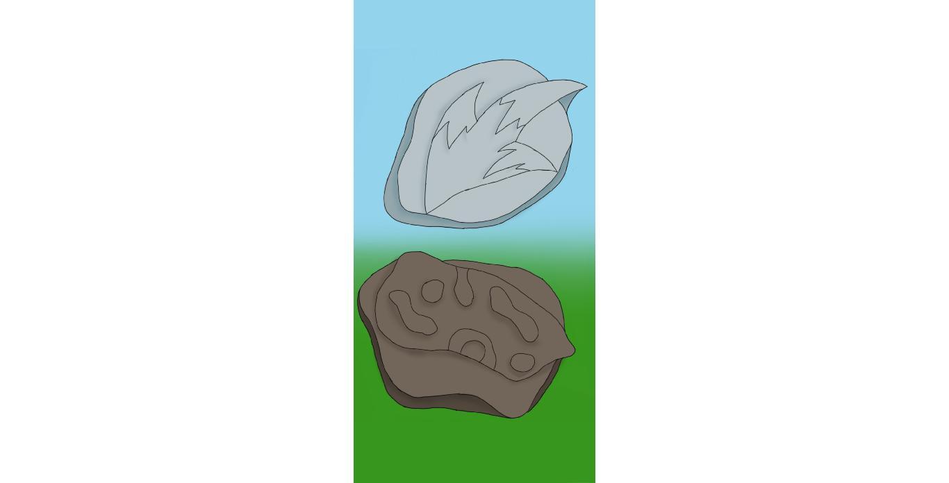 Siber fossils.jpg