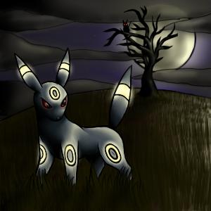 Spooky Umbreon.png