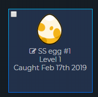 ss egg 1.PNG