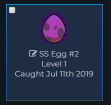 ss egg 2.PNG