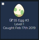 ss egg 3.PNG