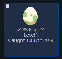 SS egg 4.PNG