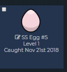 ss egg 5.PNG