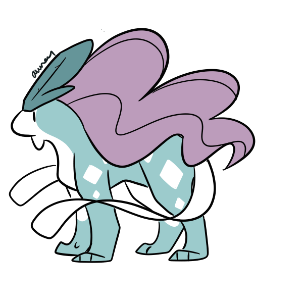 suicune.png