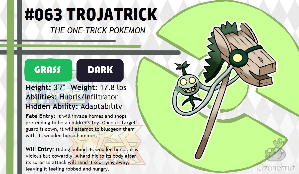 Trojatrick Dex.png