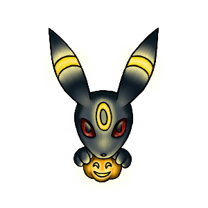 Umbreon Icon.png