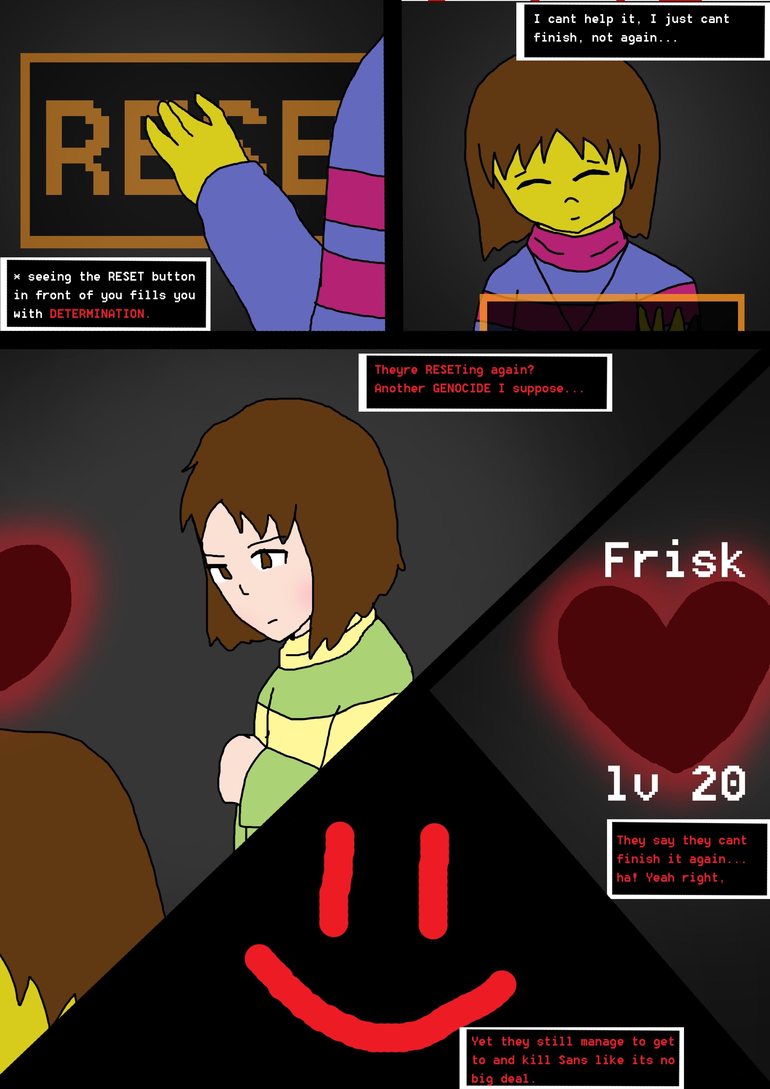 Undertale comic PG 1.jpg