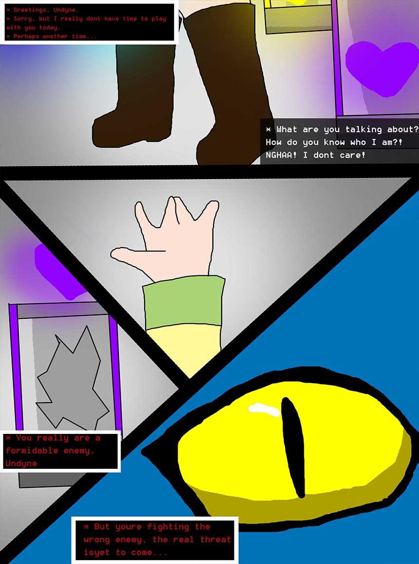 Undertale comic PG 17.jpg